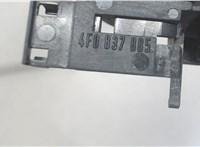 4F0837207B, /, 4F0837885D Ручка двери наружная Audi A6 (C6) 2005-2011 6706596 #3
