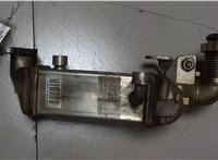 Охладитель отработанных газов BMW 5 E60 2003-2009 6706626 #1
