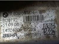 Охладитель отработанных газов BMW 5 E60 2003-2009 6706626 #3
