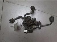 б/н Трубка ТНВД Audi A3 (8PA) 2008-2013 6707923 #1