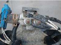 8200215773 Нагреватель системы охлаждения Renault Espace 4 2002- 6708245 #2