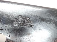 3d0711303b Рычаг ручного тормоза (ручника) Audi A4 (B5) 1994-2000 6708634 #2