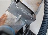 Педаль газа Renault Kangoo 2008-2013 6708977 #3