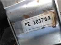 96473883, 96456493, 96470129 Узел педальный (блок педалей) Chevrolet Kalos 6708981 #3