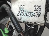 Прочая запчасть Renault Scenic 2009-2012 6709049 #2