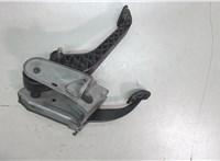 2308237905 Узел педальный (блок педалей) Dacia Logan 2004-2012 6709178 #2