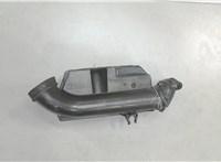 705800100 Резонатор воздушного фильтра Renault Scenic 1996-2002 6709284 #1