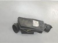 705800100 Резонатор воздушного фильтра Renault Scenic 1996-2002 6709284 #2