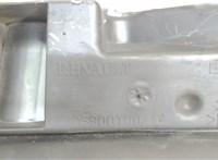 705800100 Резонатор воздушного фильтра Renault Scenic 1996-2002 6709284 #3