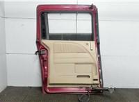 67550SHJA90ZZ Дверь раздвижная Honda Odyssey 2004- 6709642 #6