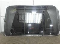 4L0898633, 0390200071, 4L0959591 Люк Audi Q7 2006-2009 6709787 #1