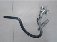 792103S000б, 792203S000 Петля крышки багажника Hyundai Sonata 6 2010- 6709954 #2