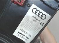4b9035382 Сабвуфер Audi A6 (C5) 1997-2004 6710115 #3