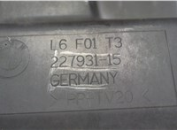 22793115 Воздухозаборник BMW 7 F01 2008-2015 6710274 #3