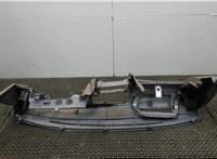 5530135040, 5530135060 Панель передняя салона (торпедо) Toyota 4 Runner 1990-2003 6710364 #4