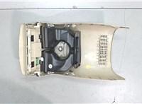 77250STXA11ZC Переключатель отопителя (печки) Acura MDX 2007-2013 6710397 #3
