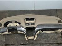 PH7B7X77100STXA021M1 Панель передняя салона (торпедо) Acura MDX 2007-2013 6710426 #1