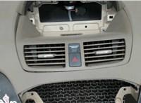 PH7B7X77100STXA021M1 Панель передняя салона (торпедо) Acura MDX 2007-2013 6710426 #5