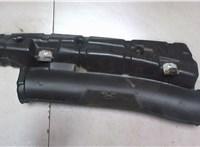 5380760050 Воздуховод Lexus LX 1998-2007 6710437 #3