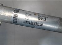 9201925 Трубка кондиционера BMW 7 F01 2008-2015 6710616 #2