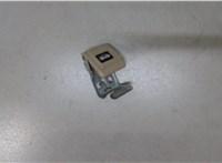 5360120060A0 Ручка открывания капота Lexus LX 1998-2007 6710949 #1