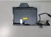 AUZ5ZAV0127742 Проигрыватель, чейнджер CD/DVD Audi A8 (D2) 1994-2003 6711011 #1