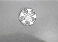 44732SJCA01 Колпачок литого диска Honda Pilot 2008-2015 6711242 #1
