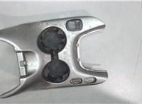 588040C022B0 Рамка под кулису Toyota Sequoia 2000-2008 6711309 #1
