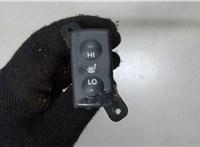 35600STKA01 Кнопка (выключатель) Acura MDX 2007-2013 6711376 #1