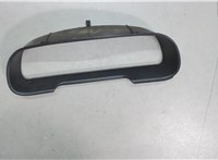 554100C010 Рамка под щиток приборов Toyota Sequoia 2000-2008 6711397 #1
