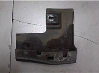 a1646980215rh Заглушка порога Mercedes ML W164 2005-2011 6711463 #2