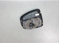 588330C010 Рамка под кулису Toyota Sequoia 2000-2008 6711518 #2