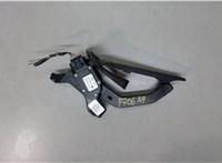 327003Q110 Педаль газа Hyundai Sonata 6 2010- 6711656 #1