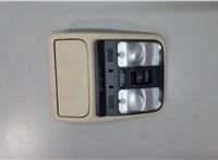 488054817, 83250STXA020M1 Фонарь салона (плафон) Acura MDX 2007-2013 6711835 #1