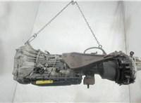 6HP26 КПП автомат 4х4 (АКПП) Lincoln Navigator 2002-2006 6711856 #2