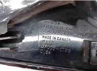75490STXAA010M1 Пластик кузовной Acura MDX 2007-2013 6711870 #3