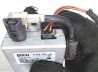 9123739 Усилитель антенны BMW 7 F01 2008-2015 6712227 #3