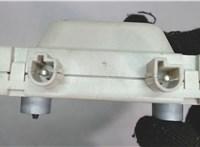 009118065 Усилитель антенны BMW 7 F01 2008-2015 6712230 #3