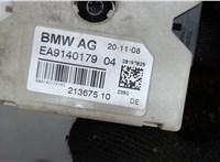 EA9140179 Усилитель антенны BMW 7 F01 2008-2015 6712282 #4