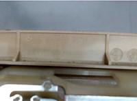 A1648100151 Ручка потолка салона Mercedes ML W164 2005-2011 6712454 #3