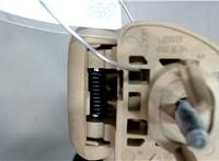 288457 Ручка потолка салона Mercedes ML W164 2005-2011 6712455 #3