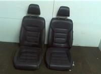 Сидение Volkswagen Touareg 2010-2014 6712750 #1