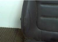 Сидение Volkswagen Touareg 2010-2014 6712750 #3