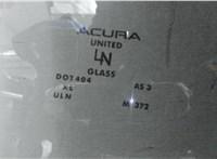 AS3 Стекло боковой двери Acura MDX 2007-2013 6712829 #2