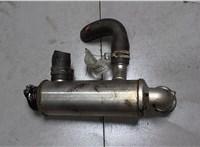 3m5q9f464 Охладитель отработанных газов Ford Focus 2 2008-2011 6712858 #2