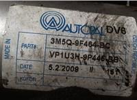 3m5q9f464 Охладитель отработанных газов Ford Focus 2 2008-2011 6712858 #3