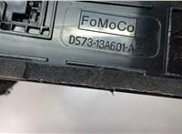 DS7313A601AG Фонарь дополнительный (стоп-сигнал) Ford Mondeo 5 2015- 6713055 #2