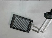 2305G Радиатор отопителя (печки) Lincoln Aviator 2002-2005 6713360 #1