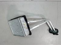 2305G Радиатор отопителя (печки) Lincoln Aviator 2002-2005 6713360 #2