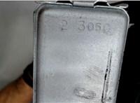 2305G Радиатор отопителя (печки) Lincoln Aviator 2002-2005 6713360 #3
